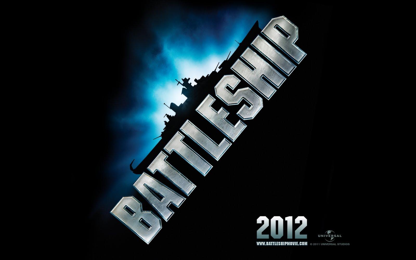 http://1.bp.blogspot.com/-J4d6PiHZLtQ/TjBCvZFdb0I/AAAAAAAAAGI/EZfkwJn6KjQ/s1600/universal_battleship_desktop_1_1680.jpg