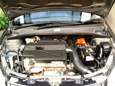 Image Result For Ford Fiesta Topgir