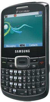 Samsung Freeform 4 (SCH-R390)