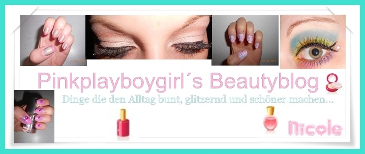 Pinkplayboygirls Beauty Blog