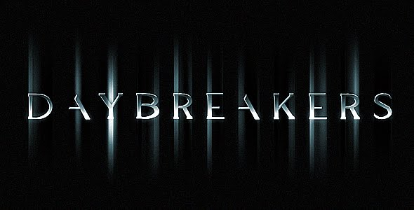 VideoHive Daybreakers