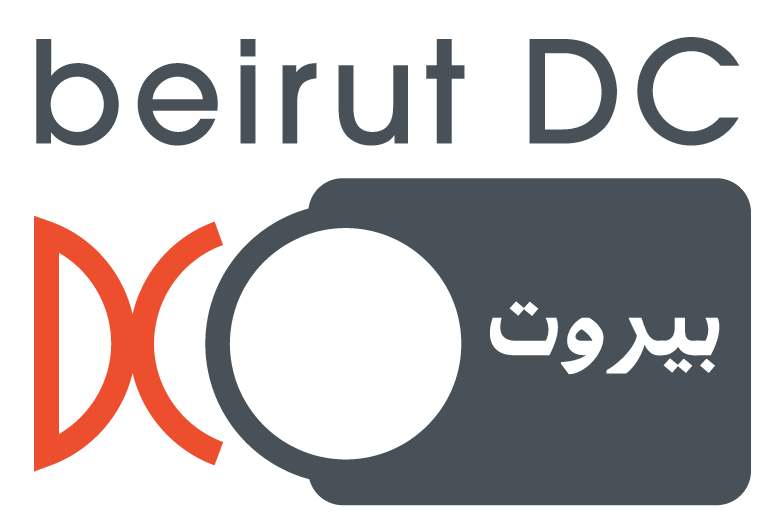 supported by: Beirut DC