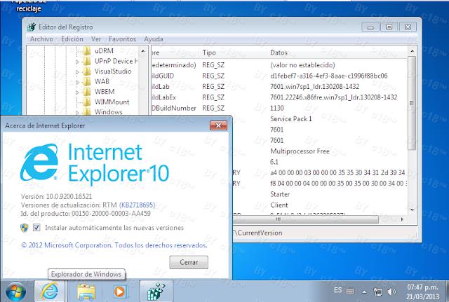 torrent windows server 2012 r2 foundation