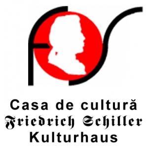 """Casa de cultură """"Friedrich Schiller"""""""