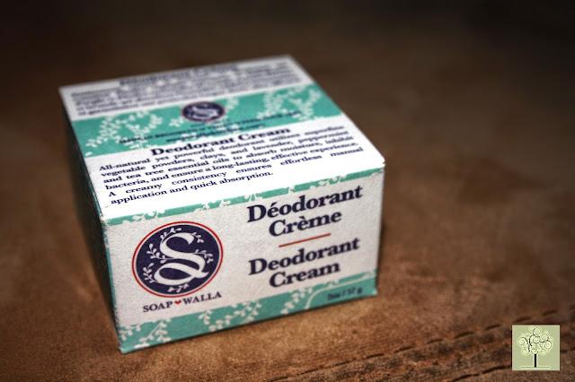 déodorant bio soapwalla ecocentric bazar bio