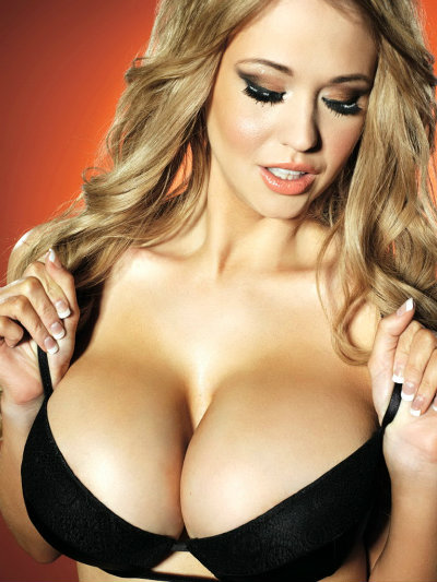 Sophie Reade Starts Kansas City Thursday