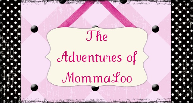 The Adventures of Mommaloo