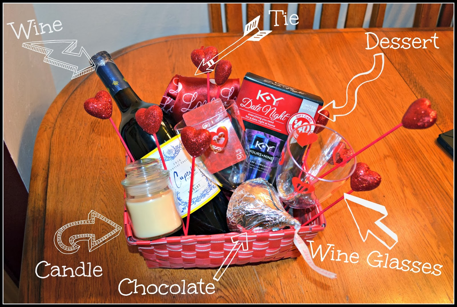 #KYdatenight #ad #shop #cbias Date Night In KY