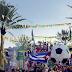 2014թ. ֆուտբոլի աշխարհի առաջնության պաշտոնական երգը