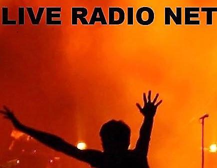 ΑΚΟΥΣΤΕ ΤΟ LIVE RADIO