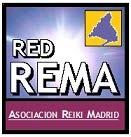 Terapeuta de la Red REMA