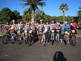 Foto VI° Gara Campionato Regionale ENDAS - 1° parte