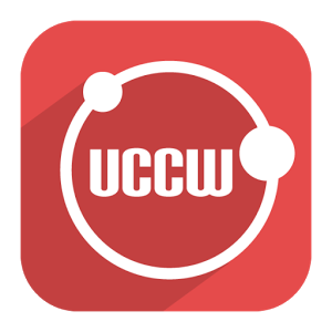 UCCW Android App