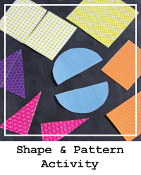 http://www.733blog.com/2014/02/shape-pattern-preschool-activity.html
