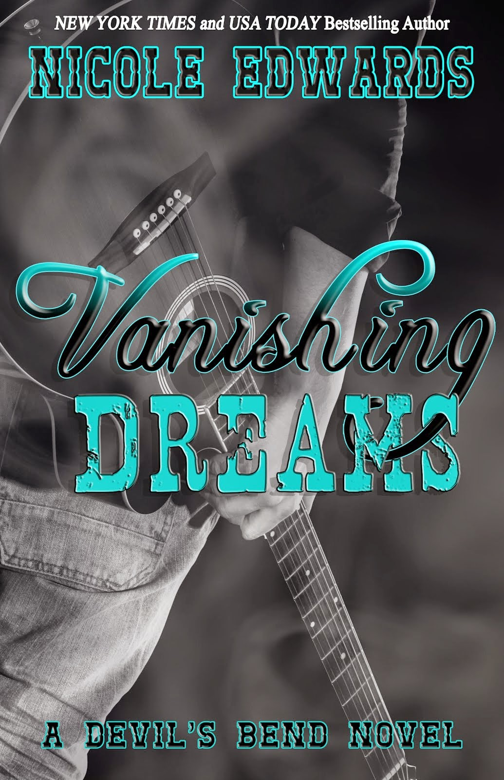 Vanishing Dreams