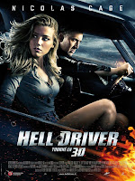 Cliquez ici pour voir LA PARODIE DE HELL DRIVER