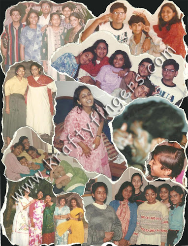 Picture-Collage-Friends-Namrata