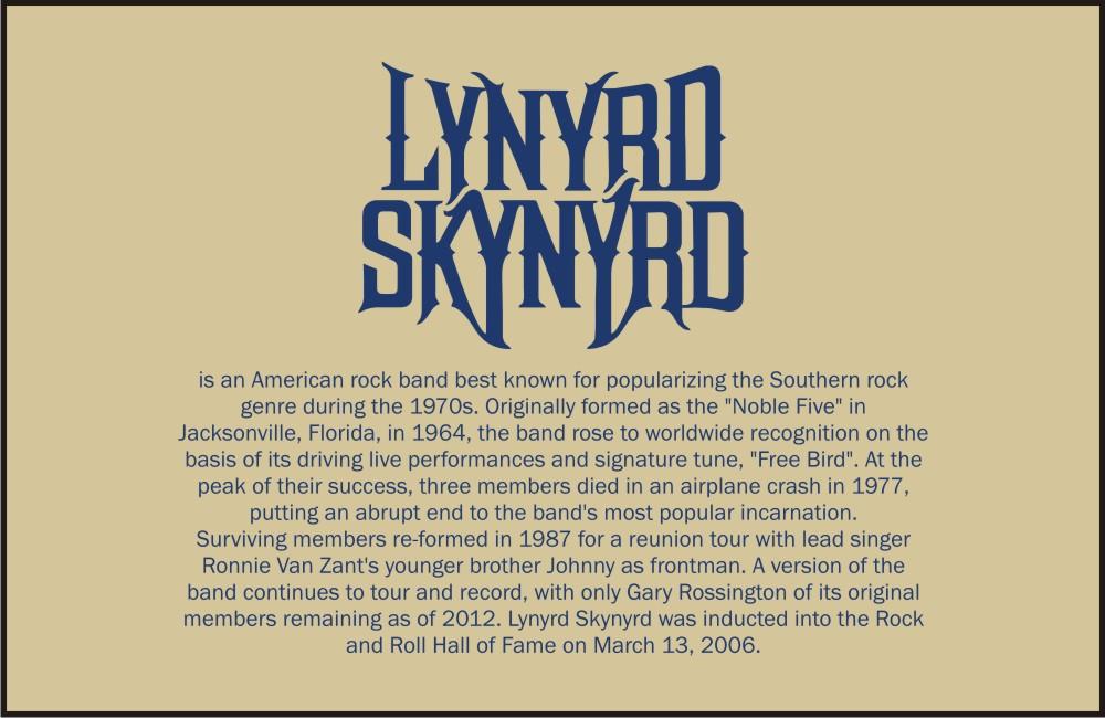 lynyrd_skynyrd-world_tour_2012_back_vector