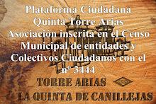 Plataforma Ciudadana