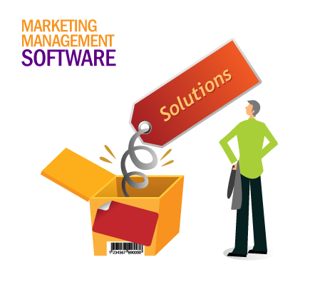 tic marketing management Pragmatic marketing helps companies build and marketing products people actually buy it is the industry standard in technology product management, product marketing.