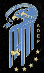 Asociación de Oficiales Egresados del Pentathlón