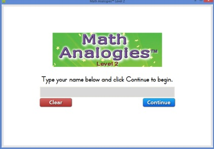 Math critical thinking problems   Custom Research Papers for     Pinterest C label