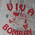 Viva Bombay