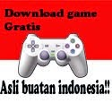 game asli buatan indonesia