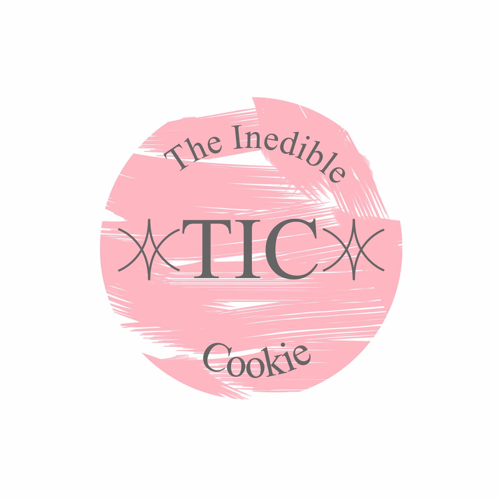 The Inedible Cookie