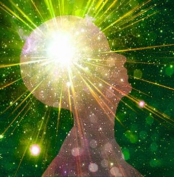 Brain Energy6