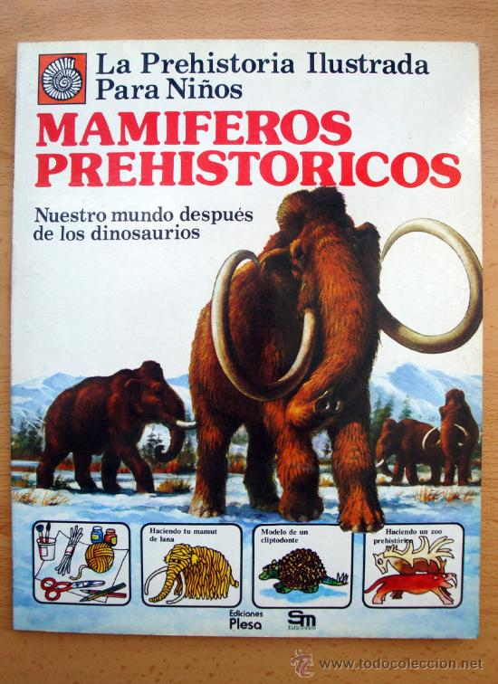 Momentos en Blog (por Antonio Ortiz Carrasco): Primer libro de ...
