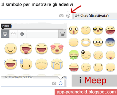 come far bene l amore chat gratis android