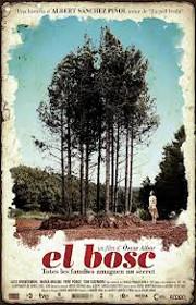 Ver El bosque Online