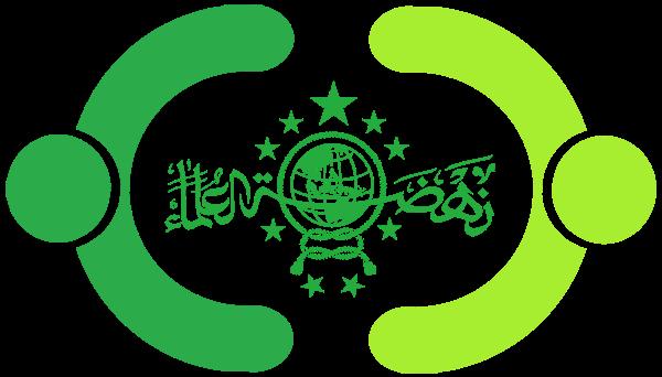 UNPTB LAZISNU Rembang, Sokong Finansial Pegiat NU