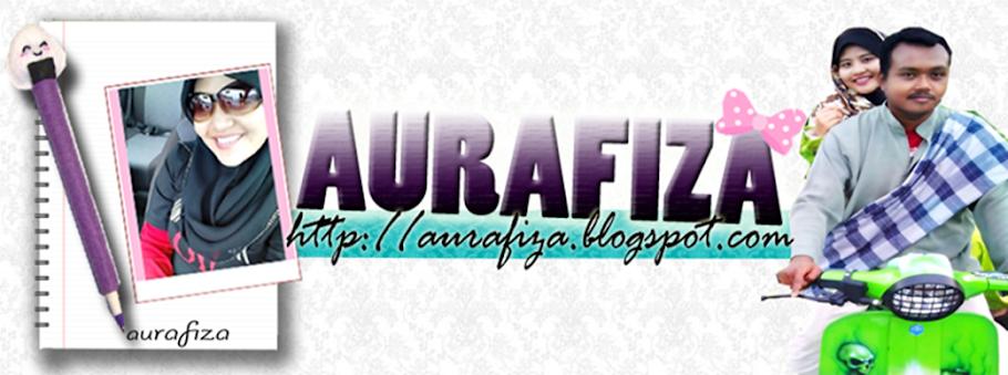 Aurafiza