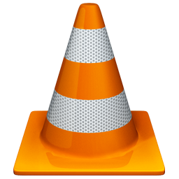 VLC Media Player 2.1.0 20130425 Portable