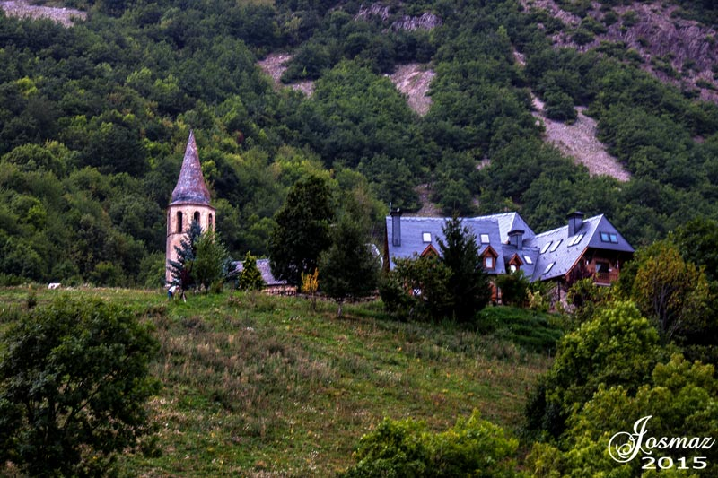 Intersecciones unha valle de ar n - Inmobiliarias valle de aran ...