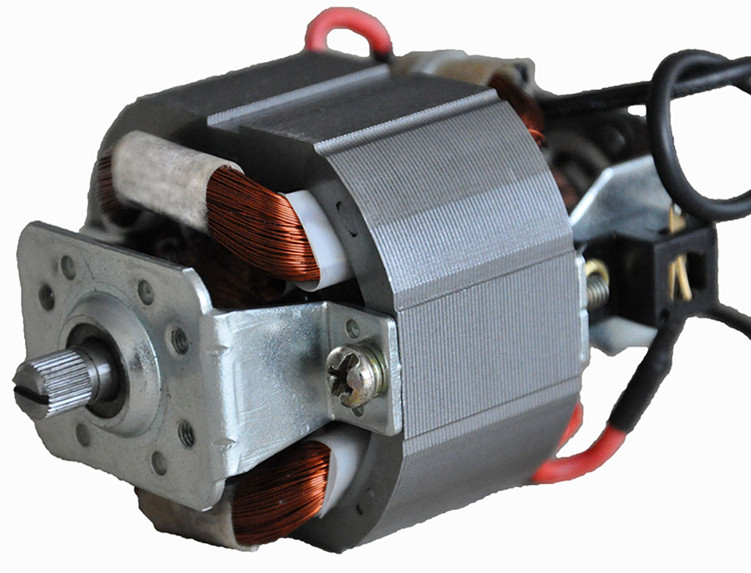 ac motor speed picture ac motor universal motor