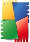 AVG Internet security 2014 Full Version Online Installer