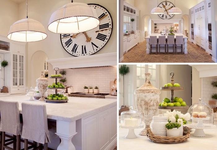 Cas transformat n showroom jurnal de design interior for Trans meubles 83