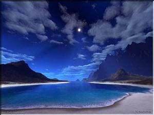 Letak Malam Lailatul Qodar Menurut Imam Ghazali
