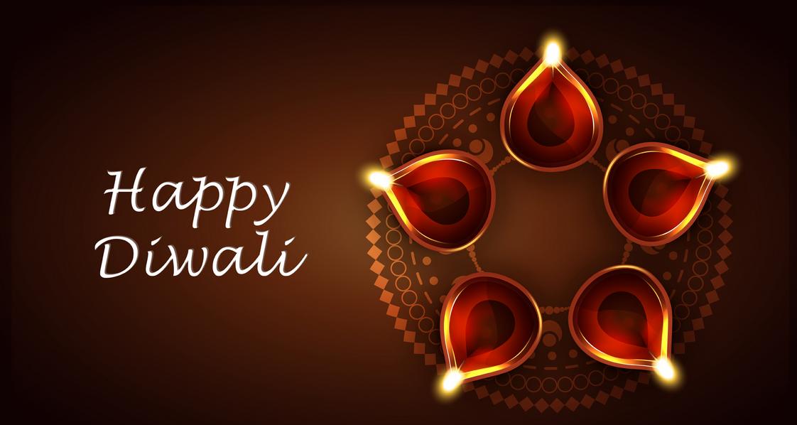 Happy diwali whatsapp status best whats app status update diwali happy diwali whatsapp status best whats app status update diwali wishes m4hsunfo