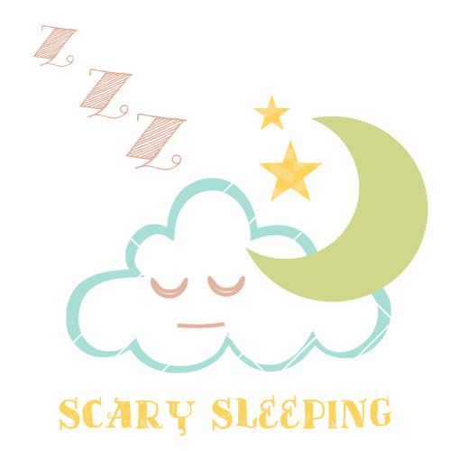 child sleep apnea, sleep apnea, sleeping disorder, child sleep problems