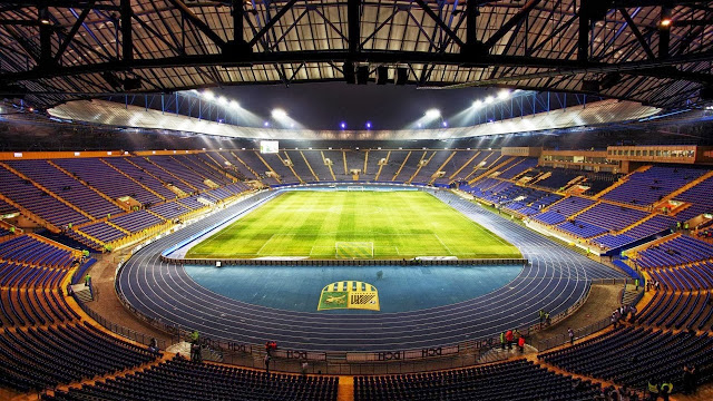 metalist stadium euro football wallpapers