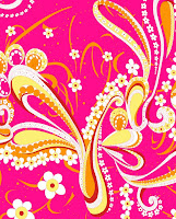 fabric painting designs | patterns and designs