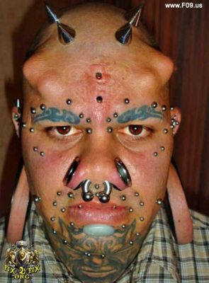 Le sens des symboles de tatouage Polynésiens - Tatouage Tortue Signification