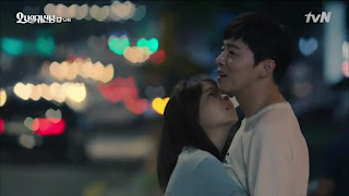 Sinopsis Oh My Ghost episode 12 - part 1