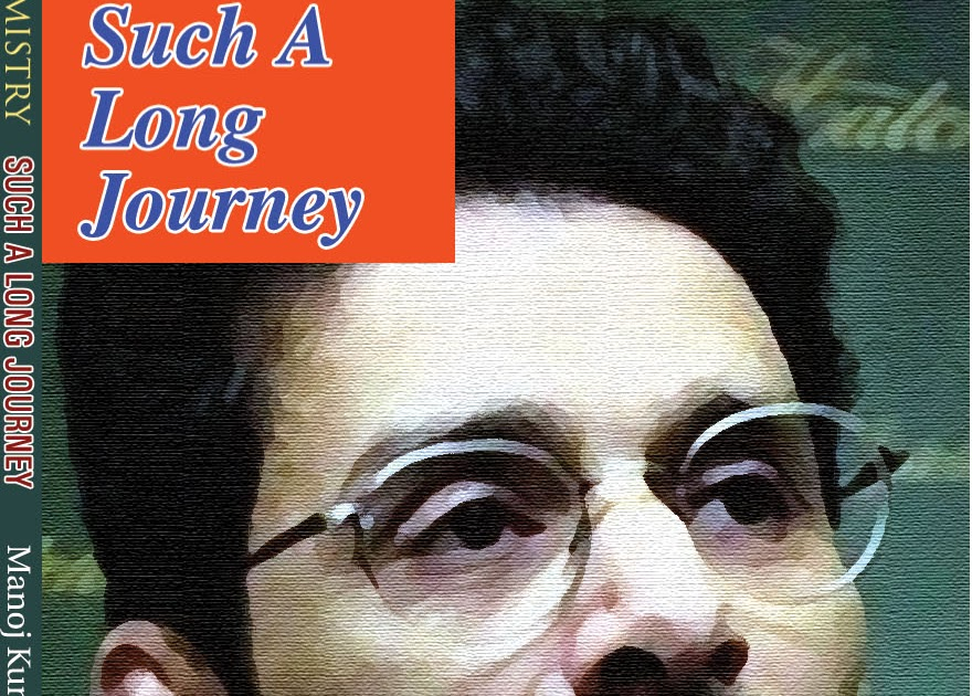 such a long journey essay Christmas memories, descriptive, personal essay ly and friends about to be reunited with each other, each family member is trying not to notice how long the last kilometer is taking.