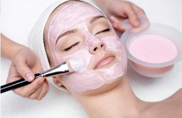 Tips Ampuh Cara Merawat Dan Membuat Wajah Putih Mulus,Bersih Dan Berseri