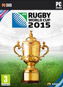rugby-world-cup-2015-pc-cover-www.ovagames.com